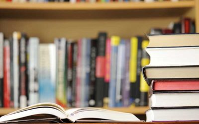 إعداد وتأليف منهج حديث لتدريس اللغة عربية
