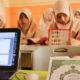 برنامج حفظ وتجويد القرآن الكريم